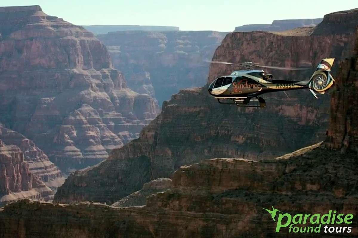 helicopter flights grand canyon south rim with Grand Canyon Helicopter Fly Over Tour on Airplane Flights Grand Canyon Las Vegas additionally Las Vegas Tours as well Grand Canyon Helicopter Fly Over Tour additionally Grand Canyon National Park Arizona in addition LocationPhotoDirectLink G31252 D126899 I68802672 Kaibab National Forest Jacob Lake Arizona.